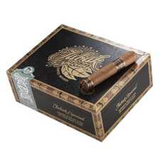 Tabak Especial Dulce Robusto Box of 24